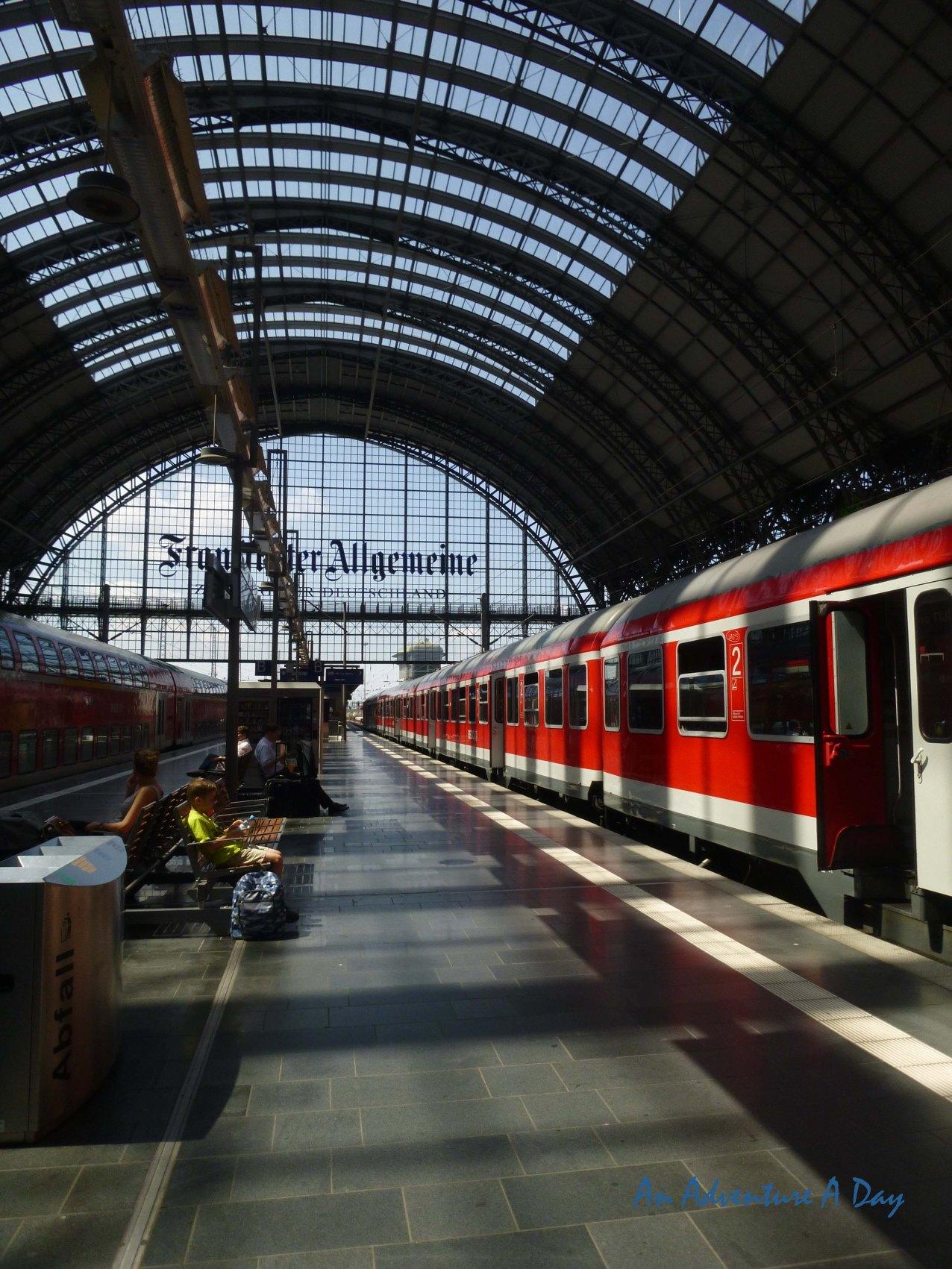 Wurzburg Foto Galerij | Uitgebreide en hoogstaande foto's van bet365 streaming live bet365 zusätzliche live-streaming ...