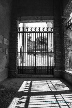 entryway to San Grigorio_edited-1001