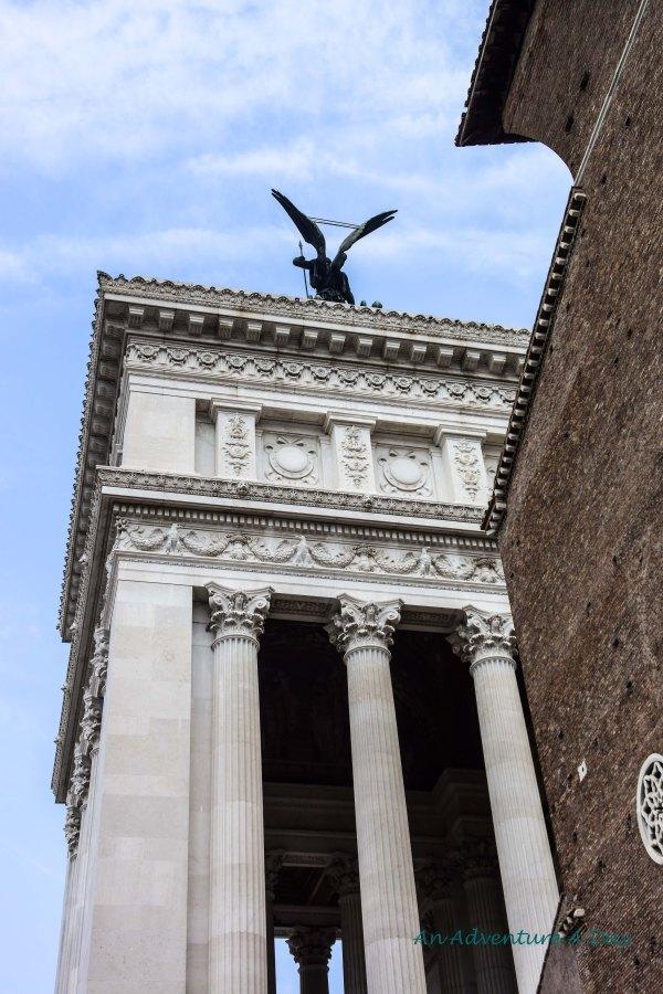 vitoriano and church_edited-1001
